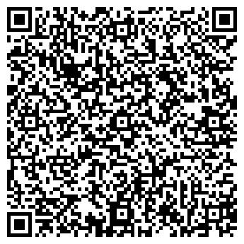 QR-код с контактной информацией организации ОЛИВЕТТИ, ООО