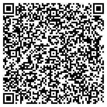 QR-код с контактной информацией организации ОПТЕХЦЕНТР, ООО