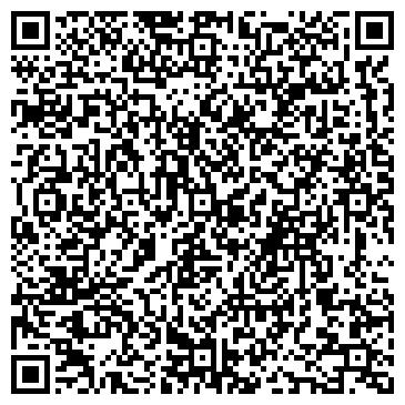 QR-код с контактной информацией организации ОФИСНЫЕ КОМПЬЮТЕРНЫЕ СИСТЕМЫ-СИБИРЬ, ООО