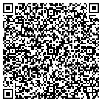 QR-код с контактной информацией организации О-С-И-ЭС-СИБИРЬ, ООО