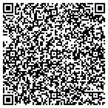 """QR-код с контактной информацией организации ООО """"ПРОНЕТ"""" фирма"""