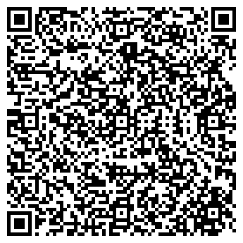 QR-код с контактной информацией организации СИБИРСКИЙ КОМПЬЮТЕРНЫЙ ЦЕНТР, ООО