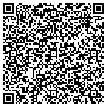 QR-код с контактной информацией организации СИБТЕХНИКА-СОФТ, ООО