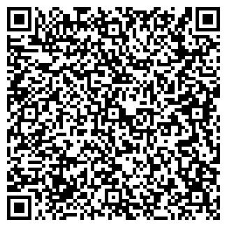 QR-код с контактной информацией организации Г.ПОЛОЦКГАЗ ПУ