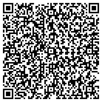 QR-код с контактной информацией организации СОФТ ЛЕНД, ЗАО