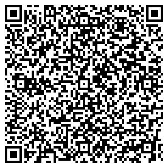 QR-код с контактной информацией организации СОФТ-ТРОНИК, ООО