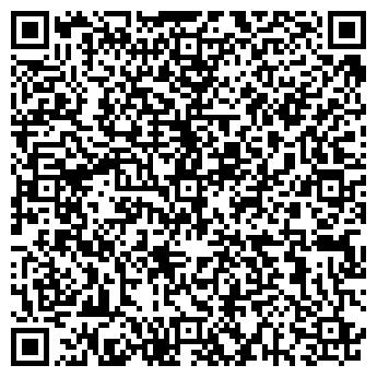 QR-код с контактной информацией организации СТМ КОМПАНИ, ООО