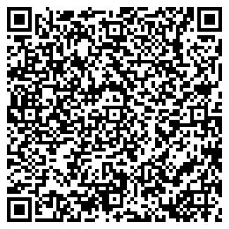 QR-код с контактной информацией организации ТОРНИС, ООО