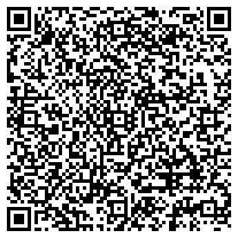 QR-код с контактной информацией организации ЦИФРОВЫЕ ТЕХНОЛОГИИ
