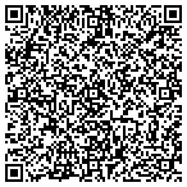 QR-код с контактной информацией организации ЭКСПРЕСС-РИЭЛТ, ООО