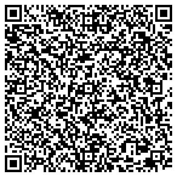 QR-код с контактной информацией организации MYPC.TU ИНТЕРНЕТ-МАГАЗИН (ООО КОМПЬЮНИТИ ПРО)