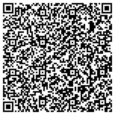 """QR-код с контактной информацией организации ГП """"Полоцкий винодельческий завод"""""""