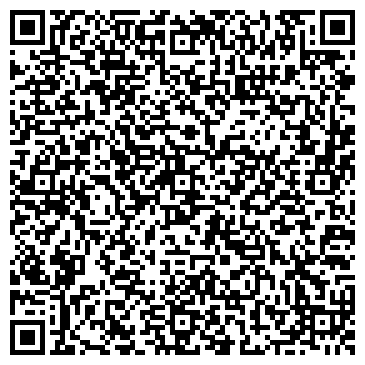 QR-код с контактной информацией организации НОВОСИБИРСКИЙ ИНСТИТУТ ПРОГРАММНЫХ СИСТЕМ, ОАО