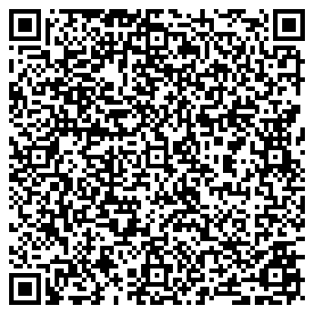 QR-код с контактной информацией организации АВС-Н НПП, ООО