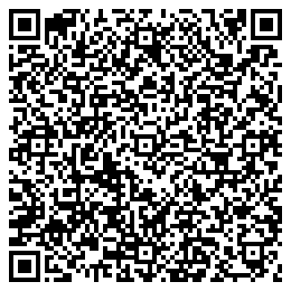 QR-код с контактной информацией организации БИВЦ, ООО