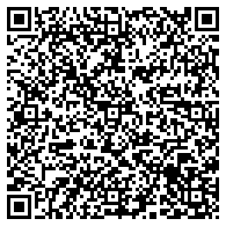 QR-код с контактной информацией организации ВЕКТОР НПК