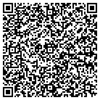 QR-код с контактной информацией организации ВИ-ГРУПП, ООО