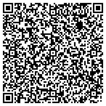 QR-код с контактной информацией организации ВЭСТ ПРО ИНФОРМАЦИОННЫЙ ЦЕНТР, ООО