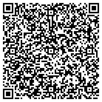 QR-код с контактной информацией организации ИКСТЕХ НПЛ, ООО