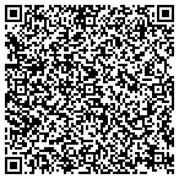 QR-код с контактной информацией организации ИНФОЦЕНТР-КОНСУЛЬТАНТ, ООО
