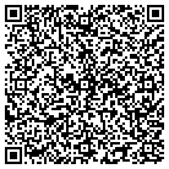 QR-код с контактной информацией организации ЛОГОС-ПЛЮС НПП, ООО