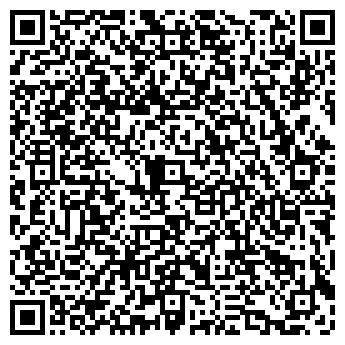 QR-код с контактной информацией организации ЛОКСИТ, ЗАО