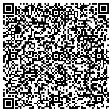 QR-код с контактной информацией организации НАУЧНЫЙ ПОТЕНЦИАЛ СИБИРИ НПС, ООО