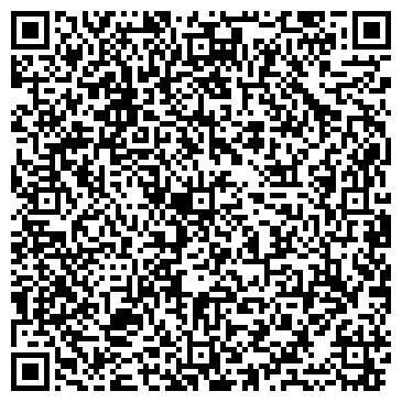 QR-код с контактной информацией организации НЭТА КОМПЬЮТЕРНАЯ КОМПАНИЯ