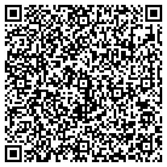 QR-код с контактной информацией организации ПРОМСОФТ, ООО