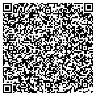 QR-код с контактной информацией организации СИБИРЬ-ИНТЕЛЛЕКТ-СЕРВИС, ООО