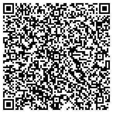 QR-код с контактной информацией организации СИБМЕДИА-СЕРВИС, ООО