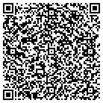 QR-код с контактной информацией организации СИДИ-ЦЕНТР, ЧП