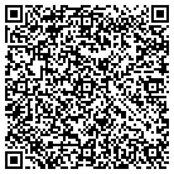 QR-код с контактной информацией организации СОФТЛАБ-НСК, ЗАО