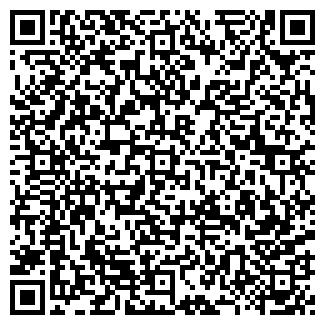 QR-код с контактной информацией организации ТИНО, ООО