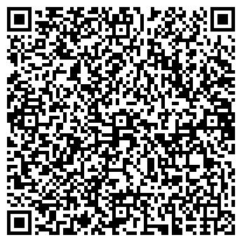 QR-код с контактной информацией организации ЭЛДИС-СОФТ, ЗАО