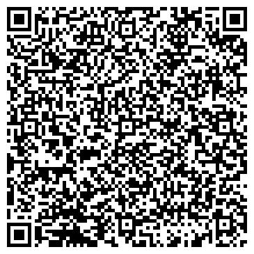 QR-код с контактной информацией организации ЭЛЕКТРОСВЯЗЬ НИИ, ЗАО