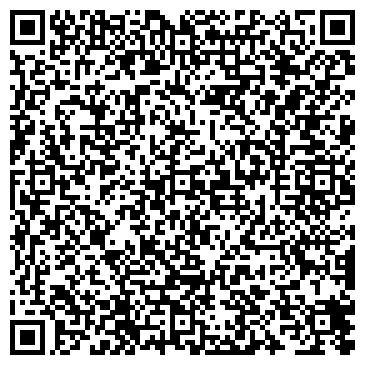 QR-код с контактной информацией организации CONSISTENT SOFTWARE