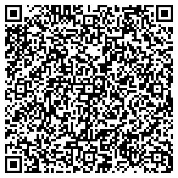 QR-код с контактной информацией организации DELCAM-НОВОСИБИРСК