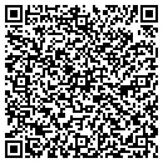 QR-код с контактной информацией организации КОЛОРЛОН КОМПАНИЯ