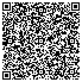 QR-код с контактной информацией организации СУЗОРЬЕ ЧПКУП