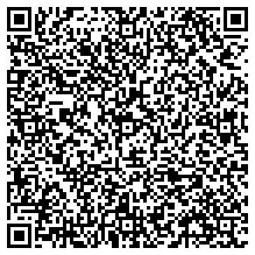 QR-код с контактной информацией организации ЦЕНТР ГИГИЕНЫ И ЭПИДЕМИОЛОГИИ Г.ПОЛОЦКОГО РАЙОНА