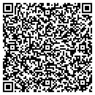 QR-код с контактной информацией организации СОЮЗМЕБЕЛЬ