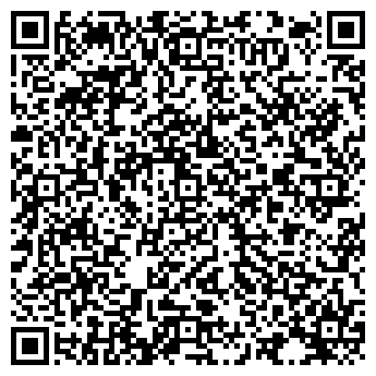 QR-код с контактной информацией организации ТУЛИНКА-Н