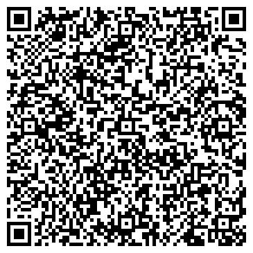QR-код с контактной информацией организации АВТОТРАНСПОРТНОЕ ПРЕДПРИЯТИЕ 6 ОАО