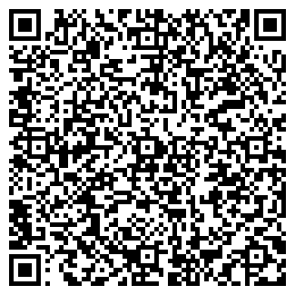 QR-код с контактной информацией организации LA CASA