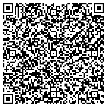QR-код с контактной информацией организации АВТОТРАНСПОРТНОЕ ПРЕДПРИЯТИЕ 7