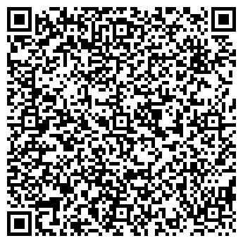 QR-код с контактной информацией организации МЕБЕЛЬНЫЙ МАГАЗИН