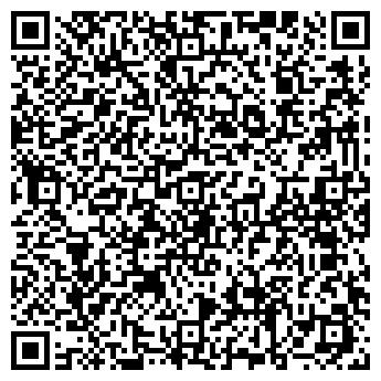 QR-код с контактной информацией организации НОВОСИБИРСКАЯ МЕБЕЛЬ