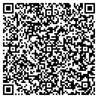 QR-код с контактной информацией организации ВАНДА, ЧП