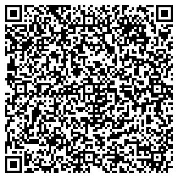 QR-код с контактной информацией организации ВСЕ ДЛЯ СНА САЛОН